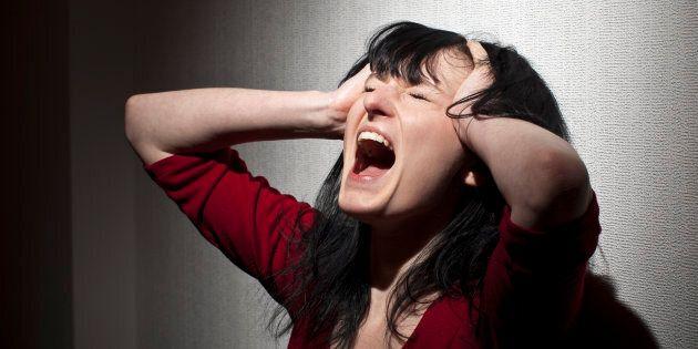 Près d'une personne sur trois pourrait vivre au moins une attaque de panique au cours de sa vie. Entre 3% à 5% de ces gens pourraient développer un trouble panique.