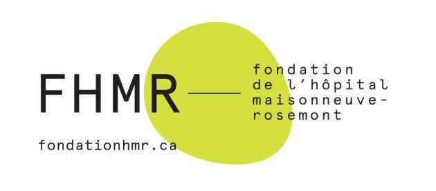 Fondation HMR