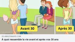 Facebook: que faire si vous avez cliqué sur ces dessins