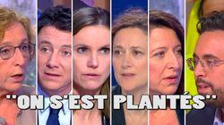 Gilets jaunes: des ministres français commencent à reconnaître les torts du