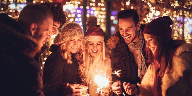 Comment traverser le mois de décembre sans se sentir trop