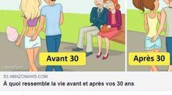 Facebook éradique l'arnaque des dessins