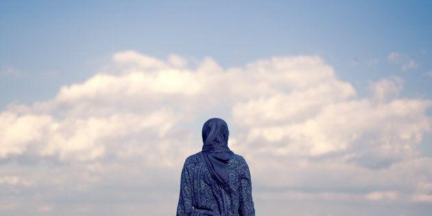 Interpréter le voile exclusivement comme un symbole de l'islam politique revient à nier toutes les autres...