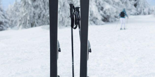 Tous les centres de ski seront ouverts dès dimanche, assure