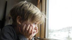 Quand les enfants sont «programmés» pour haïr l'autre parent