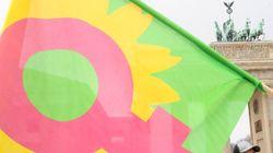 Féminisme: un Québec malade de ses