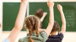 Projet de loi 86: laissons l'expertise enseignante servir