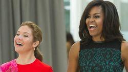 «Pour une nuit: Sophie ou Michelle» : le sondage controversé d'une radio de