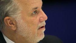 Budget: Couillard promet «un signal très fort» en faveur de