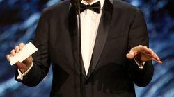 Kevin Spacey va être accusé pour agression