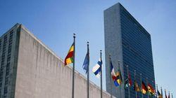 ONU: une résolution réprimant les abus sexuels des Casques