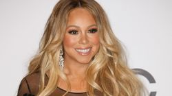 Mariah Carey établit un nouveau record avec «All I want for Christmas is