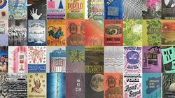 Flyposter: un passionné archive cinq ans d'affiches