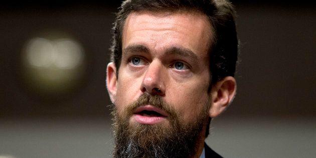 Le PDG de Twitter critiqué pour sa retraite spirituelle au