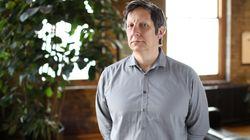 «SLĀV»: Robert Lepage admet ses