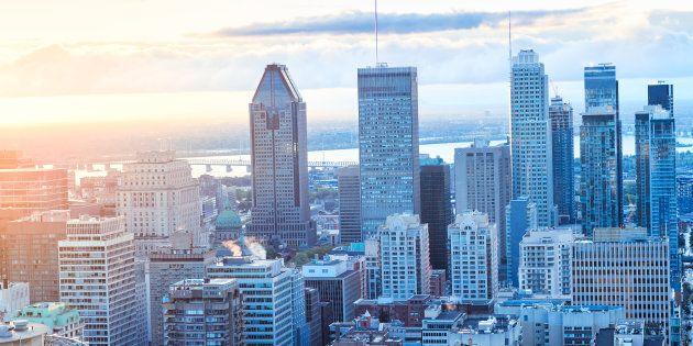 12 projets transformateurs à surveiller à Montréal en