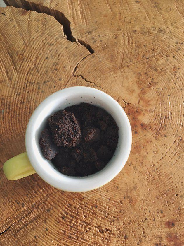 Marcs café