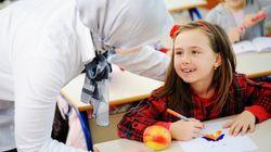 BLOGUE Vers une nouvelle compétence en formation des enseignants: la neutralité