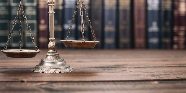 8 causes judiciaires qui ont choqué cette année auront une suite en
