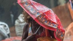 Brésil: au moins 15 morts dans des pluies