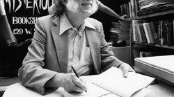 Les prédictions pour 2019 qu'Isaac Asimov a faites il y a 35