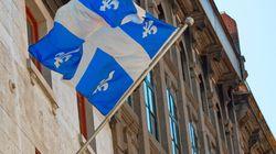 BLOGUE La souveraineté du Québec plus pertinente avec le PQ ou