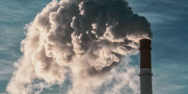 L'augmentation annoncée de la fréquence des événements climatiques extrêmes provoquera des catastrophes...