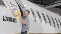 Bombardier pourrait être à nouveau au coeur de l'actualité économique en