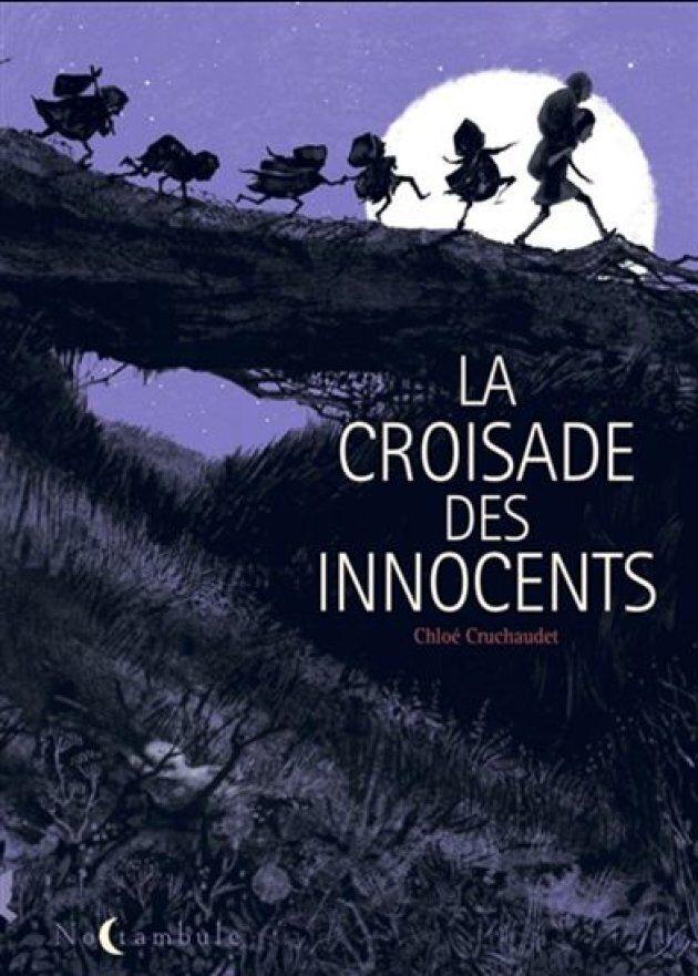 «Moi René Tardi»: heureux qui comme Ulysse revient des