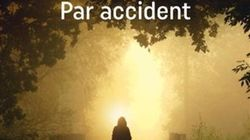 BLOGUE «Par accident» de Harlan Coben: l'excitation du