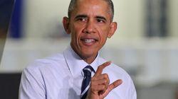 Mandat techno d'Obama: cinq bons ou... moins bons