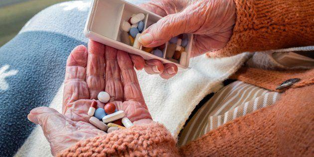Cessons de croire que «plus» vaut mieux en ce qui a trait aux interventions médicales chez les personnes âgées.