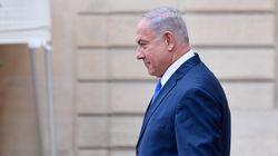 BLOGUE Quelles sont les chances que Netanyahou soit réélu et complète son nouveau