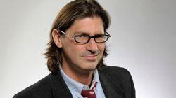 «Infoman» : les finalistes des prix Aurore 2016 sont