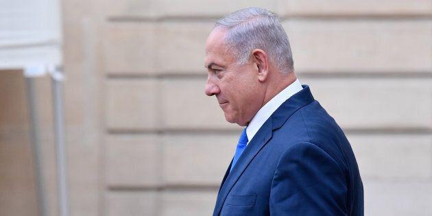 Selon les observateurs israéliens, il est probable que le procureur général porte des accusations de corruption, plutôt avant qu'après les élections.