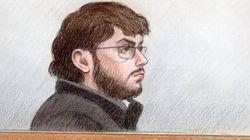 Nouvelle accusation contre un Montréalais soupçonné de terrorisme