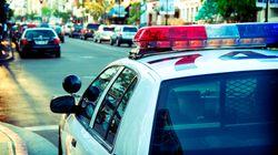 BLOGUE La chasse aux flics ou des quidams rapides sur la