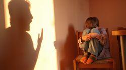 BLOGUE Les visites supervisées assurent-elles la sécurité des victimes de violence