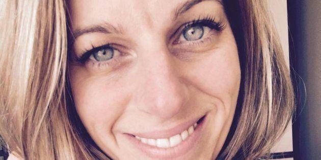 Une campagne de sociofinancement pour soutenir les enfants de Christine St-Onge morte au