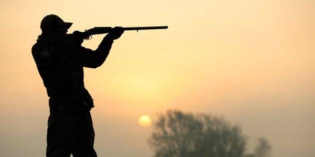 Une majorité des Québécois en faveur du registre des armes à feu, selon un sondage dévoilé par