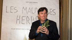 Claude Jutra: «Je ne crois pas que les gens étaient au courant» - Gilles