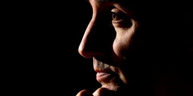 Agressions sexuelles: Trudeau se dit prêt à revoir le Code