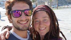 Une Sherbrookoise et son ami disparus au Burkina Faso depuis trois