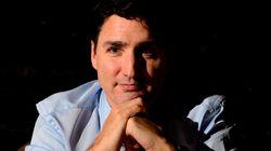 Trudeau veut empêcher les prochains PM de renverser la réforme du