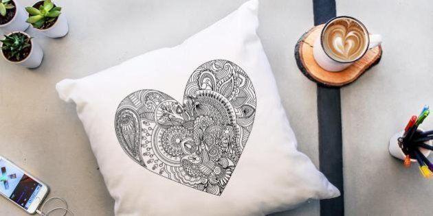 Maison et décoration : 10 artisans québécois de talent à
