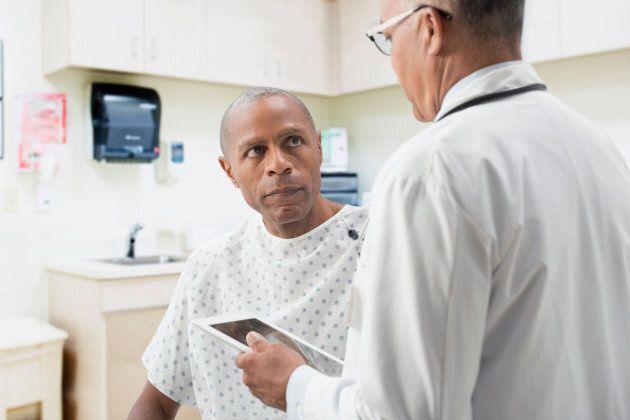 Uriner trop souvent peut être le symptôme d'une pathologie.