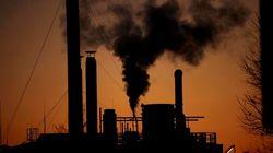 C'est au tour du Québec d'accueillir la COP26 en 2020, selon l'opposition