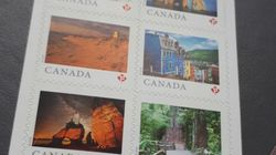 Le prix des timbres augmentera le 14
