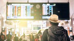 BLOGUE Les futurs travailleurs pauvres… d'Aéroports de