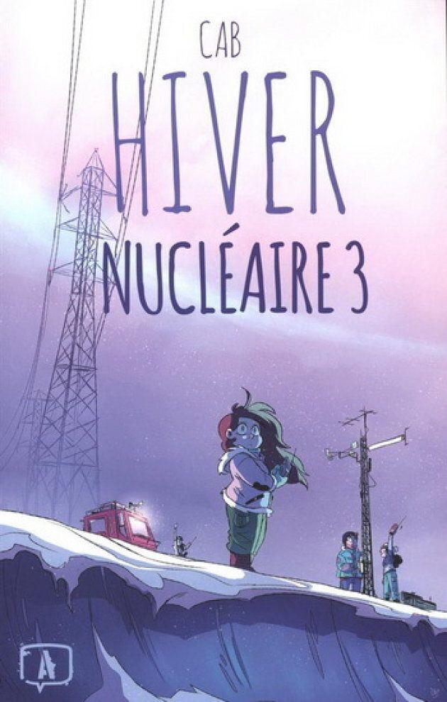 «Hiver nucléaire»: malheureusement, toute bonne chose a une